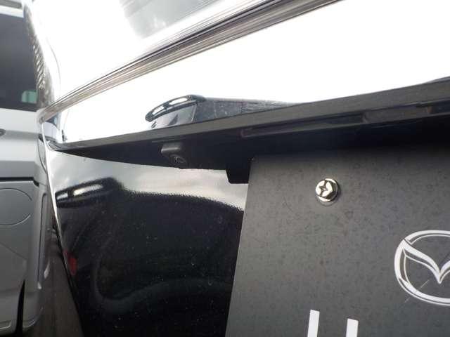 2.0 グランツ スカイアクティブ 両側電動スライドドア メ(5枚目)