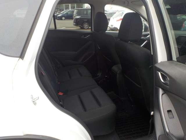 2.2 XD ディーゼルターボ 4WD ワンオーナー AWD(8枚目)