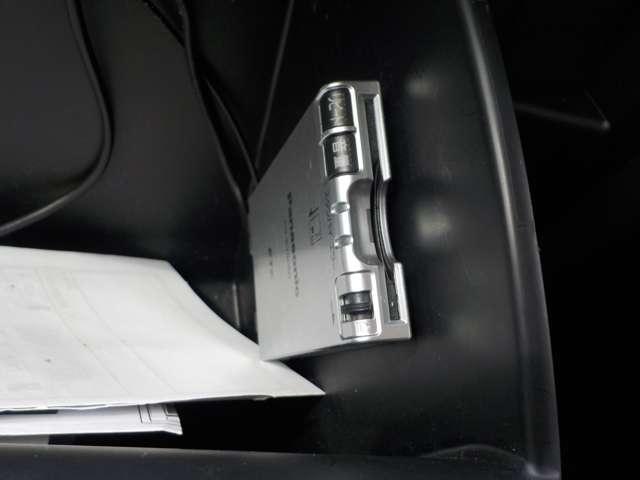 2.2 XD ディーゼルターボ 4WD ワンオーナー AWD(17枚目)