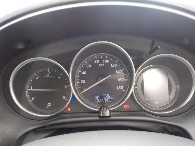 2.2 XD ディーゼルターボ 4WD ワンオーナー AWD(18枚目)