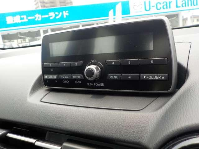 1.3 13C ワンオーナー 認定U-CAR 1年保証(13枚目)