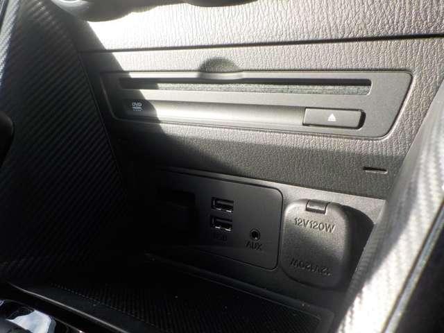 1.3 13S 認定U-CAR 新車保証継承 LED(17枚目)