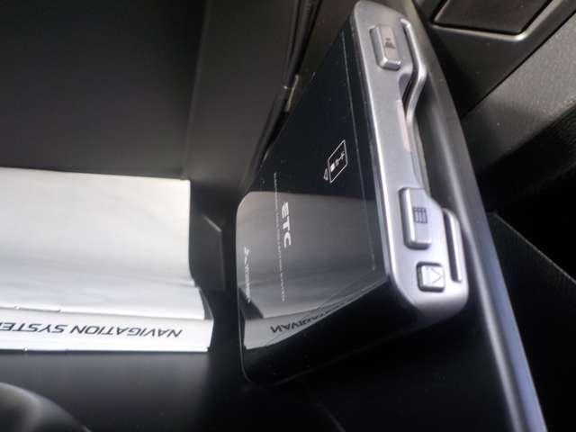 1.3 13S 認定U-CAR 新車保証継承 LED(18枚目)