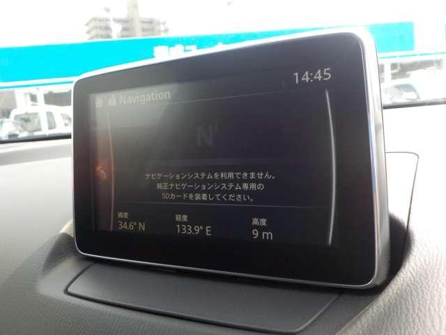 1.3 13S 認定U-CAR LEDライト(12枚目)