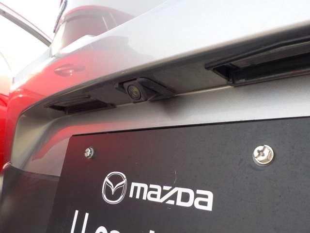 1.3 13S 認定U-CAR LEDライト(15枚目)