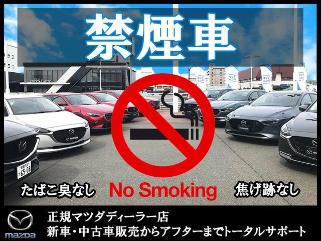 XD 禁煙車 車検2年付 ナビ フルセグ バックカメラ(3枚目)