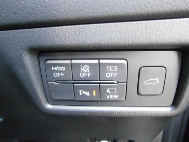 「マツダ」「CX-5」「SUV・クロカン」「岡山県」の中古車16