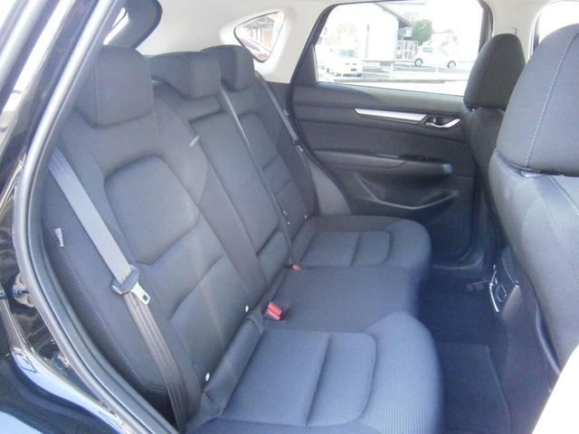 「マツダ」「CX-5」「SUV・クロカン」「岡山県」の中古車18
