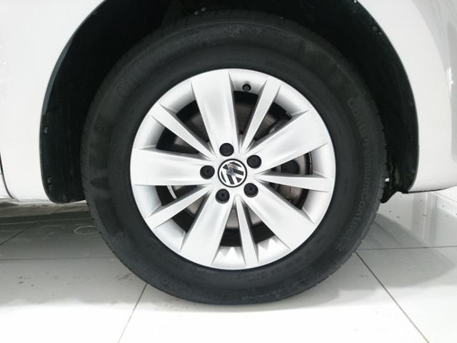フォルクスワーゲン VW シャラン TSI コンフォートライン ETC 前後センサー 禁煙車
