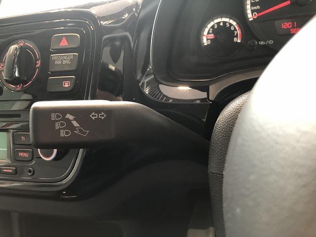 安心の正規ディーラー認定中古車保証付き。県外の方は最寄の正規ディーラーにて保証・整備をお受けいただくことが可能です。万一の際の24時間ロードサービス付きで万全のサポート。