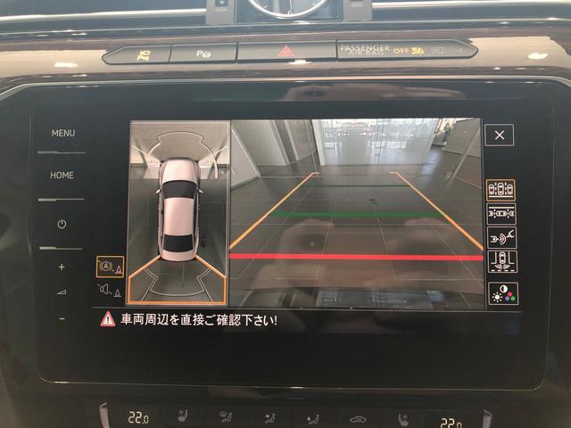 TDI Highline 純正ナビ 全周囲カメラ ETC(16枚目)
