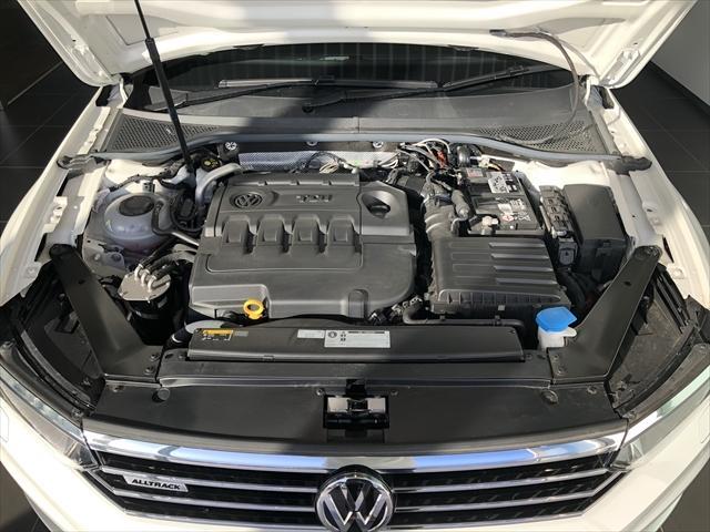 「フォルクスワーゲン」「VW パサートオールトラック」「SUV・クロカン」「鳥取県」の中古車4