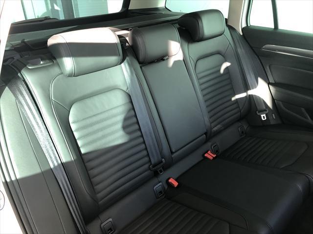 「フォルクスワーゲン」「VW パサートオールトラック」「SUV・クロカン」「鳥取県」の中古車6