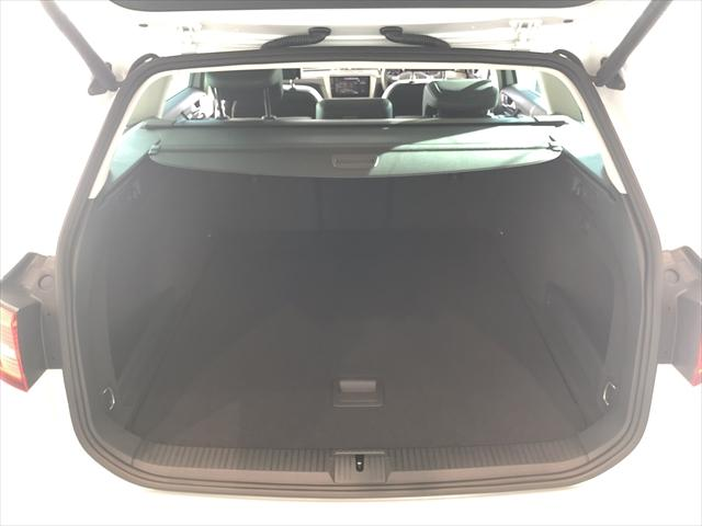 「フォルクスワーゲン」「VW パサートオールトラック」「SUV・クロカン」「鳥取県」の中古車15