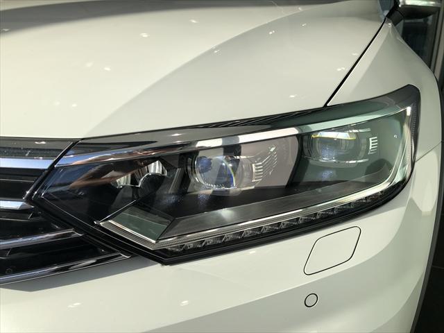 「フォルクスワーゲン」「VW パサートオールトラック」「SUV・クロカン」「鳥取県」の中古車24