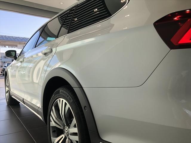 「フォルクスワーゲン」「VW パサートオールトラック」「SUV・クロカン」「鳥取県」の中古車27