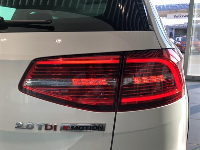 「フォルクスワーゲン」「VW パサートオールトラック」「SUV・クロカン」「鳥取県」の中古車32