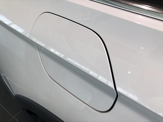 「フォルクスワーゲン」「VW パサートオールトラック」「SUV・クロカン」「鳥取県」の中古車34