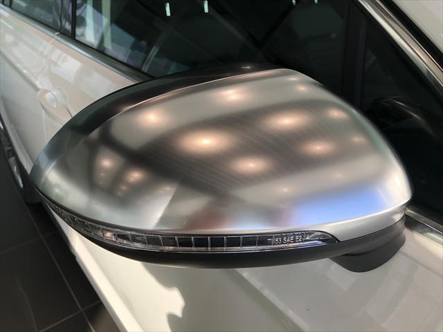 「フォルクスワーゲン」「VW パサートオールトラック」「SUV・クロカン」「鳥取県」の中古車37