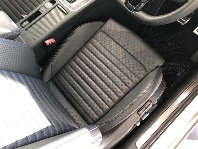 「フォルクスワーゲン」「VW パサートオールトラック」「SUV・クロカン」「鳥取県」の中古車43