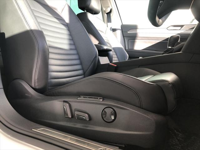 「フォルクスワーゲン」「VW パサートオールトラック」「SUV・クロカン」「鳥取県」の中古車44
