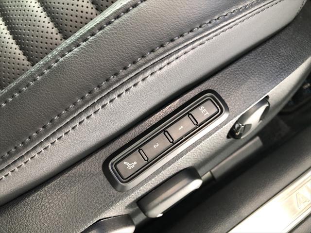 「フォルクスワーゲン」「VW パサートオールトラック」「SUV・クロカン」「鳥取県」の中古車46