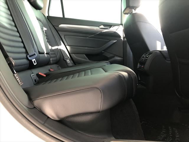 「フォルクスワーゲン」「VW パサートオールトラック」「SUV・クロカン」「鳥取県」の中古車48