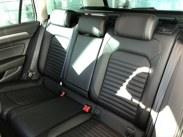 「フォルクスワーゲン」「VW パサートオールトラック」「SUV・クロカン」「鳥取県」の中古車49