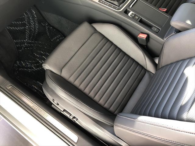 「フォルクスワーゲン」「VW パサートオールトラック」「SUV・クロカン」「鳥取県」の中古車53