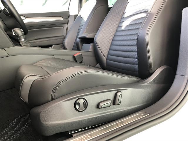 「フォルクスワーゲン」「VW パサートオールトラック」「SUV・クロカン」「鳥取県」の中古車54