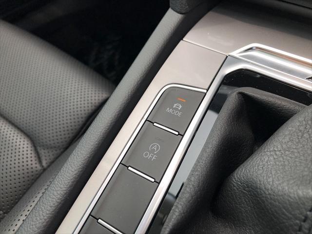 「フォルクスワーゲン」「VW パサートオールトラック」「SUV・クロカン」「鳥取県」の中古車64