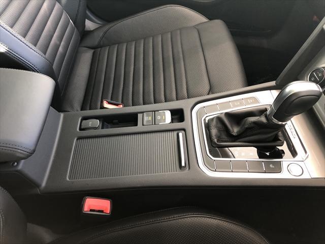 「フォルクスワーゲン」「VW パサートオールトラック」「SUV・クロカン」「鳥取県」の中古車66