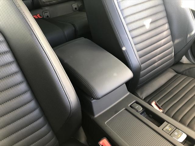 「フォルクスワーゲン」「VW パサートオールトラック」「SUV・クロカン」「鳥取県」の中古車68
