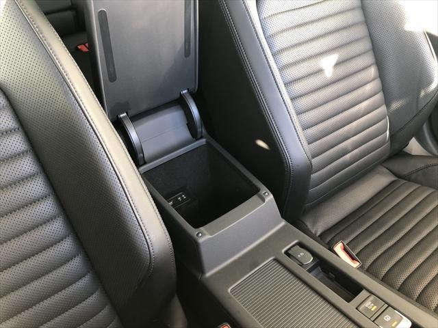「フォルクスワーゲン」「VW パサートオールトラック」「SUV・クロカン」「鳥取県」の中古車69