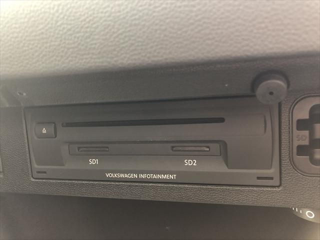 「フォルクスワーゲン」「VW パサートオールトラック」「SUV・クロカン」「鳥取県」の中古車70
