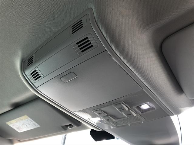「フォルクスワーゲン」「VW パサートオールトラック」「SUV・クロカン」「鳥取県」の中古車71