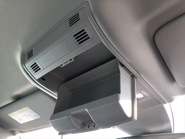 「フォルクスワーゲン」「VW パサートオールトラック」「SUV・クロカン」「鳥取県」の中古車72