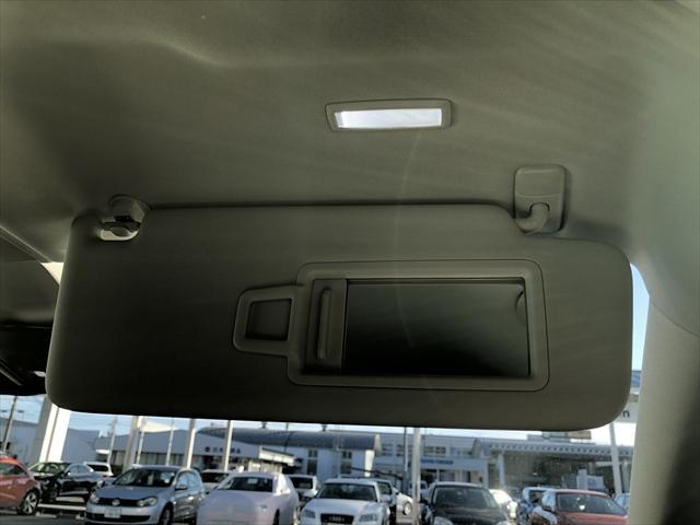 「フォルクスワーゲン」「VW パサートオールトラック」「SUV・クロカン」「鳥取県」の中古車74
