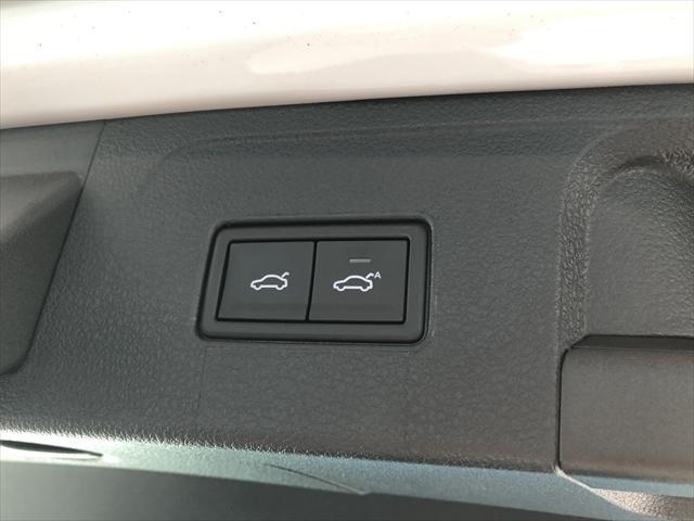 「フォルクスワーゲン」「VW パサートオールトラック」「SUV・クロカン」「鳥取県」の中古車75
