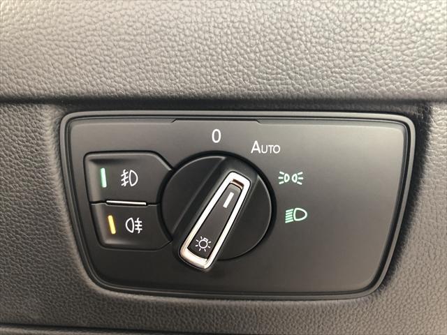 「フォルクスワーゲン」「VW パサートオールトラック」「SUV・クロカン」「鳥取県」の中古車77