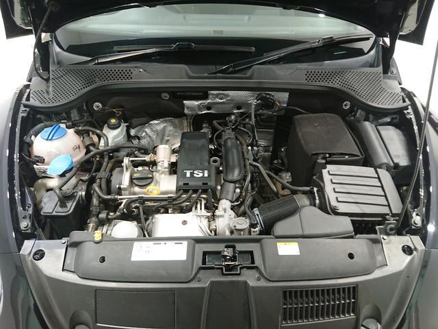 「フォルクスワーゲン」「VW ザビートル」「クーペ」「島根県」の中古車17