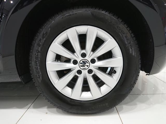 「フォルクスワーゲン」「VW ザビートル」「クーペ」「島根県」の中古車20