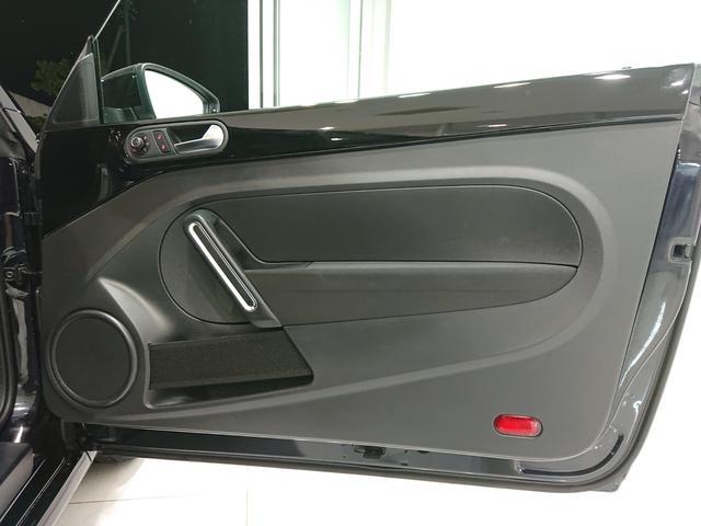 「フォルクスワーゲン」「VW ザビートル」「クーペ」「島根県」の中古車41