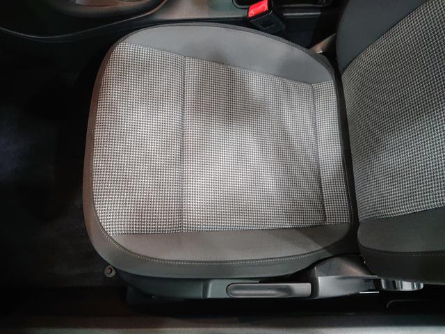 「フォルクスワーゲン」「VW ザビートル」「クーペ」「島根県」の中古車50