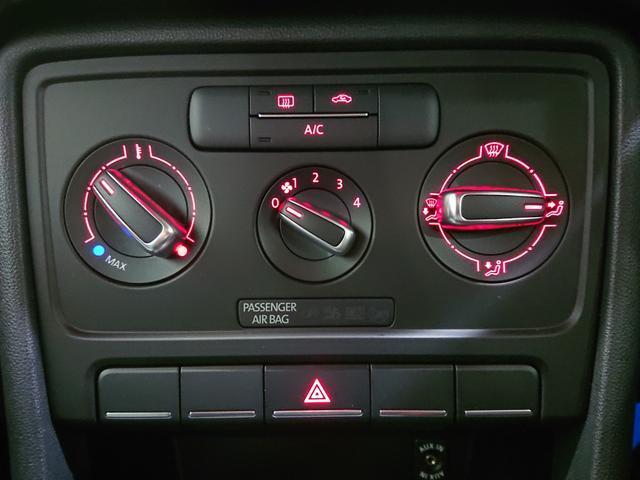 「フォルクスワーゲン」「VW ザビートル」「クーペ」「島根県」の中古車57