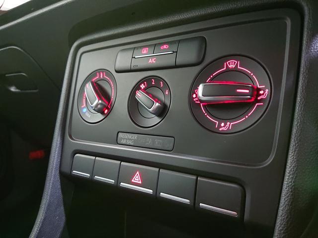 「フォルクスワーゲン」「VW ザビートル」「クーペ」「島根県」の中古車58