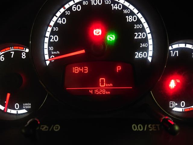 「フォルクスワーゲン」「VW ザビートル」「クーペ」「島根県」の中古車64