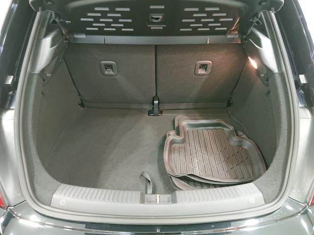 「フォルクスワーゲン」「VW ザビートル」「クーペ」「島根県」の中古車67