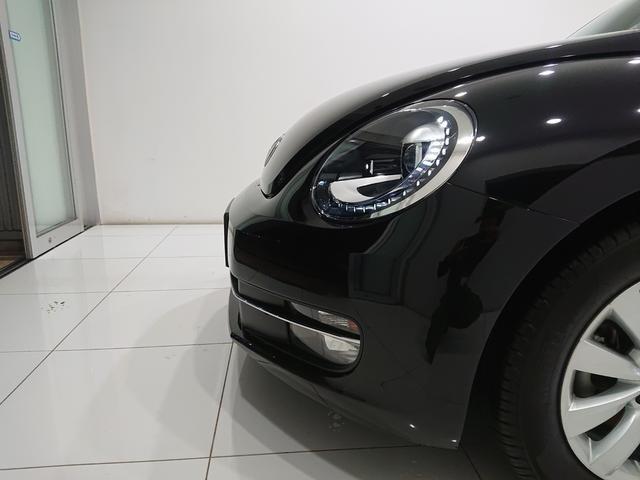 「フォルクスワーゲン」「VW ザビートル」「クーペ」「島根県」の中古車76