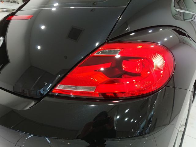 「フォルクスワーゲン」「VW ザビートル」「クーペ」「島根県」の中古車77